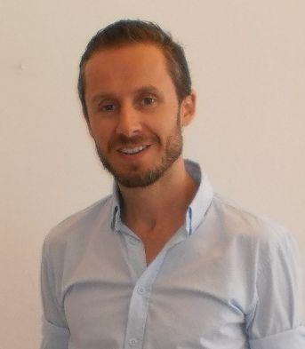 Pavel Kušnír - manažer