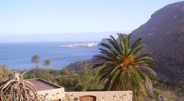 Real Estate Gran Canaria
