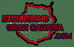 Dovolená Gran Canaria