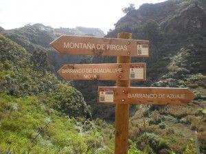 Valle de Azuaje