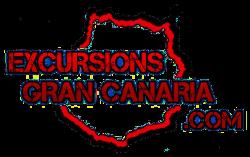 Excursions Gran Canaria
