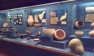 Museums of Gran Canaria