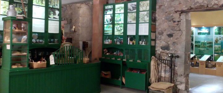 Agüimes History Museum